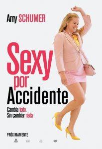 Sexy Por Accidente
