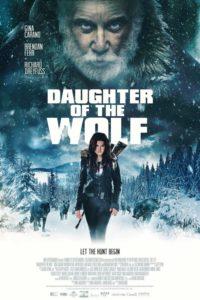 La hija del lobo
