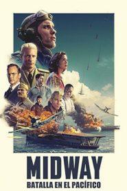 Midway – Batalla en el Pacifico