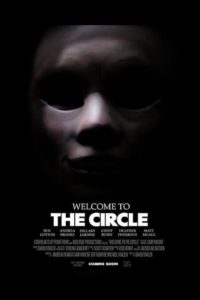 Welcome to the Circle