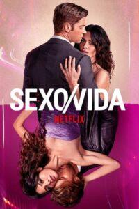 Sexo/Vida